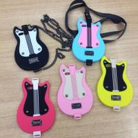 cool 3d moschino guitar phone case with chain handbag soft silicone cover for iphone 5 5s 99887359. Black Bedroom Furniture Sets. Home Design Ideas