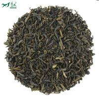 Buy cheap Chinese Special Chunmee Tea 41022AA Health Green Tea Weight lose from wholesalers