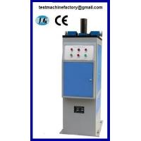 Buy cheap CSL-Y Charpy V Notch Impact Tester from wholesalers