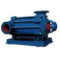 Buy cheap DM mining single suction multistage wearable centrifugal pump product