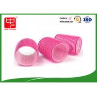 Buy cheap 50 ~ 80 mm hair rollers  for lady ,  curler Diameter 35 mm SGS Certification from wholesalers