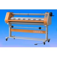 Buy cheap Cold Laminating Machine (Luxury Type) from wholesalers