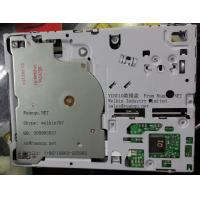 Buy cheap YD8U10 USB floppy disk drive, Ruanqu.NET sales supply YD8U10 Medical equipment dedicated from wholesalers