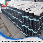Buy cheap Torch APP Modified bitumen waterproof membrane from wholesalers