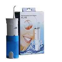 Buy cheap 2014 hot selling Portable dental water jet with 200ml volume best gifts for travelling from wholesalers