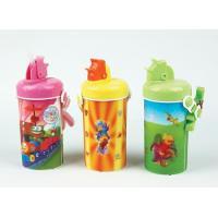 Buy cheap 500ml water bottle for school children product