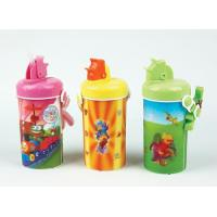 Buy cheap 500ml water bottle for school children product