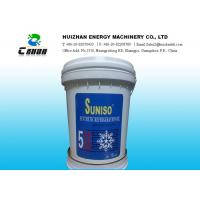 Synthetic oil compressor quality synthetic oil for Air compressor oil vs motor oil
