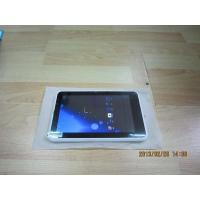 Buy cheap Android Tablet 7 Inch Touchpad Tablet PC MTK8377 Chip Dual Core CPU from wholesalers