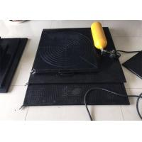 Buy cheap 2.5 - 2.8cm Thickness Inflatable Lifting Cushion Quickly Lifting Speed from wholesalers