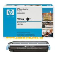 Buy cheap HP Toner cartridge HP Q5949A toner cartridge from wholesalers
