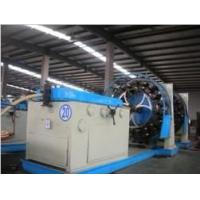Buy cheap Hydraulic Hose Wire Braiding Machine from wholesalers