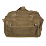 Buy cheap Canvas Tool HandBags Tool Bag Organizer with Hard Board Bottom from wholesalers