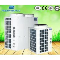 Buy cheap Top Discharge Commercial Heat Pumps With Copeland Scroll Compressor from wholesalers