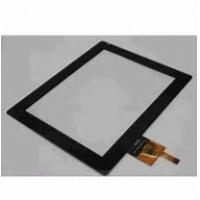 Buy cheap 19 Inch Capacitive Touch Screen Panel , USB Interface Industrial Touch Panel from wholesalers