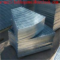 Buy cheap bar grating price/industrial steel grating/metal floor grating prices/grating thickness/ss floor grating/grating cost from wholesalers