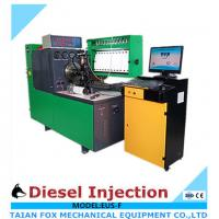 China EUS-F EUI EUP TESTER/CAM BOX (work with 12psb test bench) on sale