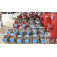 Buy cheap API610 OH1 excellence chemical pump from wholesalers