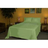 Buy cheap 100% Silk Bedding Sets - 14 from wholesalers