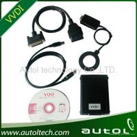 Buy cheap China VAG Vehicle Diagnostic Interface VVDI from wholesalers