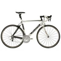 Buy cheap super light 7.4kg (TEAM 2.0B ),CAMPAGNOLO ATHENA,700 C carbon fiber road bicyle from wholesalers