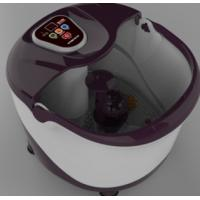 Buy cheap Multifunction  Foot Spa Machine  1000w , Ozone Foot Spa Massager from wholesalers