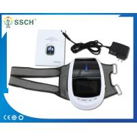 Buy cheap Knee Care Laser Massager For Knee Joint Arthritis Rheumatism from wholesalers