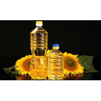 Buy cheap Hot sale & hot cake high quality Sunflower Oil with best price china food from wholesalers