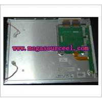 Buy cheap LCD Panel Types LQ150X1DG11  SHARP  15.0 inch  1024 * 768 pixels from wholesalers