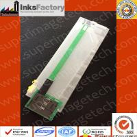 Buy cheap Mutoh Refill Cartridges with Chips Card Adaptor from wholesalers