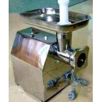 Buy cheap Stainless Steel Meat Chopper from wholesalers