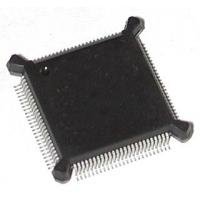 Buy cheap ADSP-BF531SBSTZ400 - 16BIT DSP BLACKFIN, IC from wholesalers