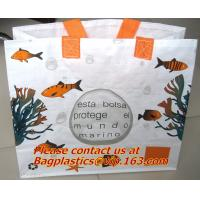 Buy cheap plastic woven bag, woven polypropylene bags, used pp bag, pp bedding bags,imprinted with PP gloss / matt lamination PP w from wholesalers