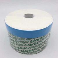 Buy cheap Good Quality RRR Oil Filter of Tr20230 Tr20330 Tr20430 with Lower Price from wholesalers