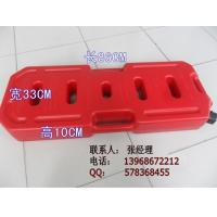 Buy cheap New Design Patent 20 Liters 10L Plastic Oil Tank Fuel Tanks and Gas Tanks Suppliers from wholesalers