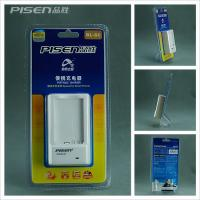 Buy cheap Mobile Phone Battery Charger for Nokia (BL-6C) from wholesalers
