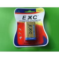 Buy cheap 6LR61 alkaline battery for wireless Alarm system product