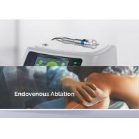 Buy cheap PERALAS Endovenous Ablation Therapy Procedure To Treat Varicose Veins from wholesalers