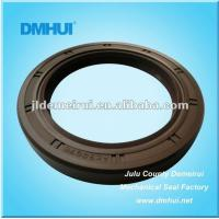Buy cheap DMHUI AE3297E front crnakshaft seal 65-90-13 product