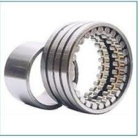 Buy cheap Double Row Roller Bearing For Axial Loading with thicker cup for car, bike and machine from wholesalers
