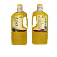 Buy cheap Extra Virgin Organic Tea Seed Oil from wholesalers