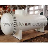 Buy cheap Dust Filter from wholesalers