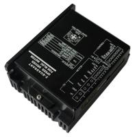 Buy cheap 2 - Quadrant High Current Brushless DC Motor Driver With Speed Showing Panel from wholesalers