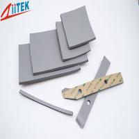 High temperature 200 silicone foam gasket z foam8240 6mmt for Waste material items useful