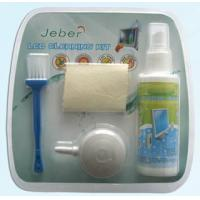 Quality LCD Cleaning Kit for sale