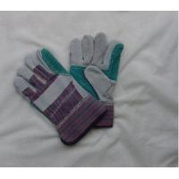 Buy cheap Working Gloves (AB04) product