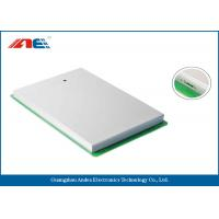 Buy cheap Library Embedded RFID Reader ISO15693 For Self Check In Out Machine from wholesalers