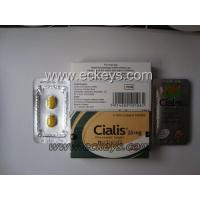 Cialis performance enhancer