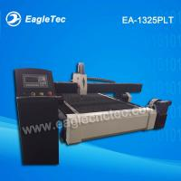 Buy cheap Plasma Tube Cutter Machine for Stainless Steel Pipe Cutting from wholesalers