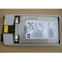 Buy cheap HP Server Hard Disk Drive AG803A 454412-001 450GB 15K FC from wholesalers